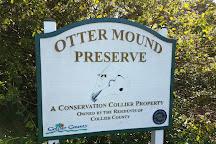 Otter Mound Preserve, Marco Island, United States