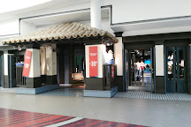 Centro Commerciale Valecenter, Marcon, Italy