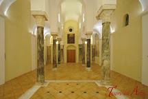 Chiesa di San Giovanni a Mare, Gaeta, Italy