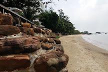 Suan Wang Kaew, Klaeng, Thailand