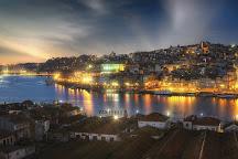 Take Porto, Porto, Portugal