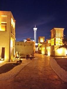 Formula motors dubai UAE