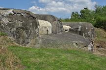 Fort Battice, Battice, Belgium