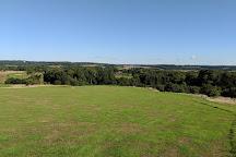 Cuckfield Golf Centre Golf Course, Cuckfield, United Kingdom