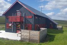 Laugarfell, Egilsstadir, Iceland