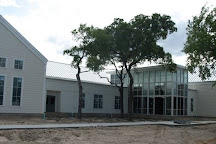 Texas Czech Heritage and Cultural Center, La Grange, United States