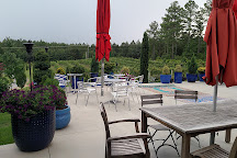 Overmountain Vineyards, Tryon, United States