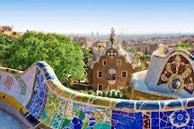 BCN Travel & Tours Barcelona, Barcelona, Spain