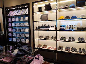 BOSS Store 1
