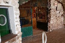 Grotte de Rouffignac, Rouffignac-Saint-Cernin-de-Reilhac, France