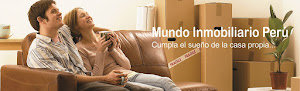 Mundo Inmobiliario Perú 3