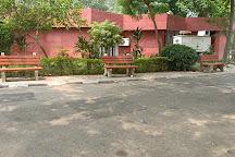 International Dolls Museum, Chandigarh, India