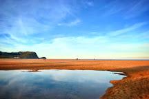 Aquafun Avoca Lake, Avoca Beach, Australia
