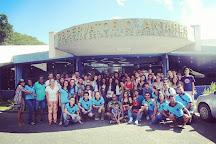 Observatorio Astronomico Antares, Feira de Santana, Brazil