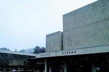 Kani Local History Museum, Kani, Japan