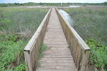 Lake Waco Wetlands, Waco, United States