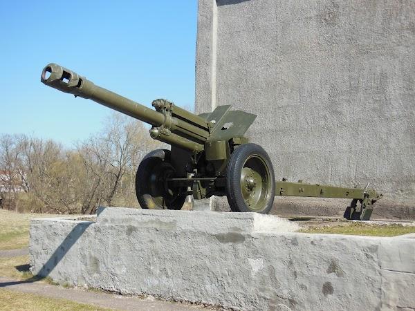 картинка музея боевой славы в полоцке природа региона праву