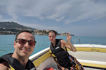 Passione Sud - Travel Experience, Tropea, Italy