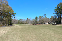 Rose Hill Golf Club, Bluffton, United States