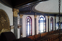 Free Synagogue of Flushing, Flushing, United States