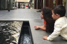 Opera Gallery Dubai, Dubai, United Arab Emirates