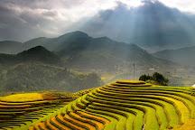 Vision Travel, Ha Giang, Vietnam