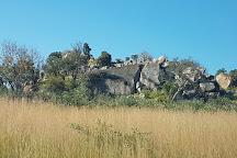 Matobo National Park, Bulawayo, Zimbabwe
