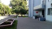 Арбитражный суд Тамбовской области, Пензенская улица на фото Тамбова