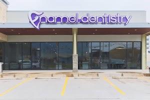 Enamel Dentistry The Domain