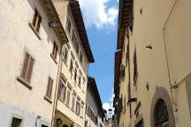 San Francesco, Arezzo, Arezzo, Italy