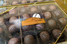 Rocky Mountain Chocolate Factory, Duluth, United States