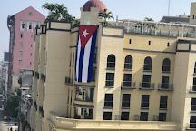 Experience Cuba Tours, Havana, Cuba