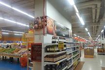 Centro Comercial Llanocentro, Villavicencio, Colombia