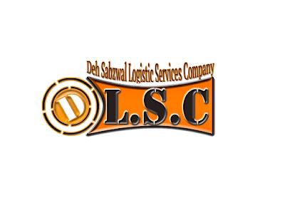 Deh Sabzwal Logistic Services Company