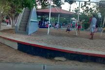Parque Florestal Fernando Silvestre, Santa Cruz Do Capibaribe, Brazil