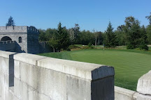 Pagoda Ridge Golf Course, Langley, Canada