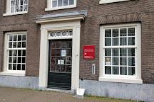 Amstelhoven, Amsterdam, The Netherlands