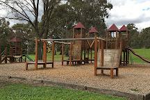 Yarra Bend Park, Fairfield, Australia