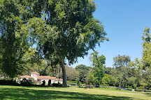 Holmby Park, Los Angeles, United States