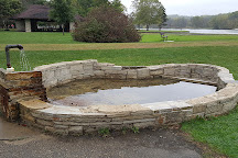 Riverside Park, Janesville, United States