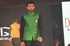 Sana Suiting islamabad