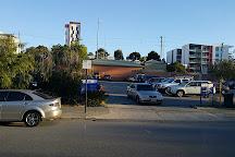 Perth Arena, Perth, Australia