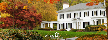 Apex Home Loans, Inc. Payday Loans Picture