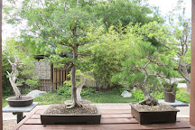 Japanese Friendship Garden, San Diego, United States