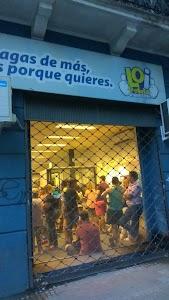 LOi Store Centro