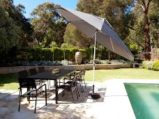 outdoorumbrellasales.com.au melbourne Australia