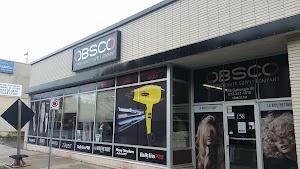 OBSCO of Ottawa