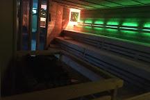 Metropol-Sauna, Frankfurt, Germany
