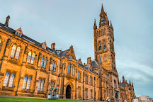 Glasgow Private Tours, Glasgow, United Kingdom