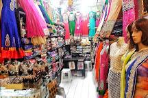 Rashni Collections, Bangkok, Thailand